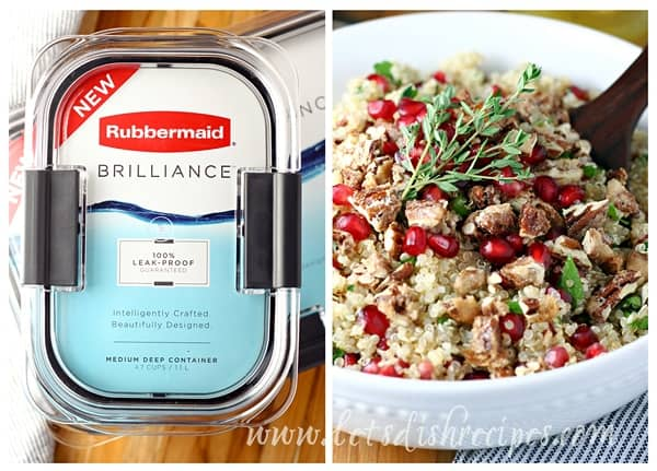 rubbermaid-salad-collagewb