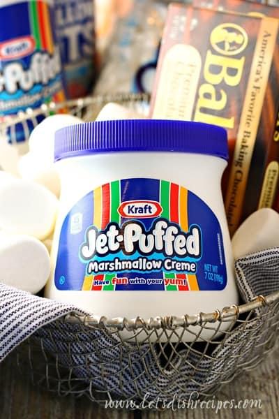 jet-puffedwb