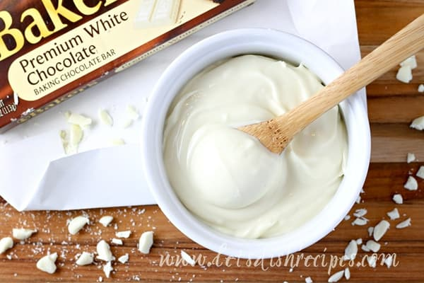 white-chocolatewb