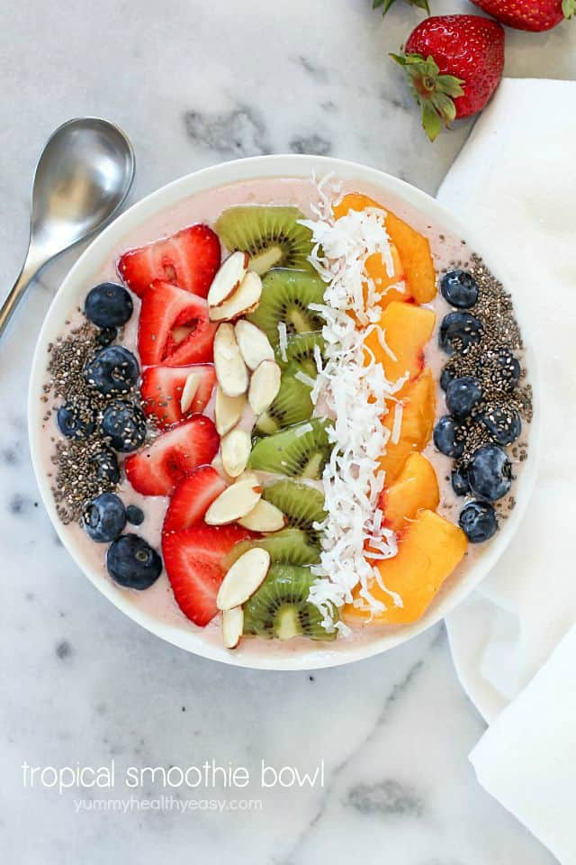 healthy-tropical-smoothie-bowl-recipe-8