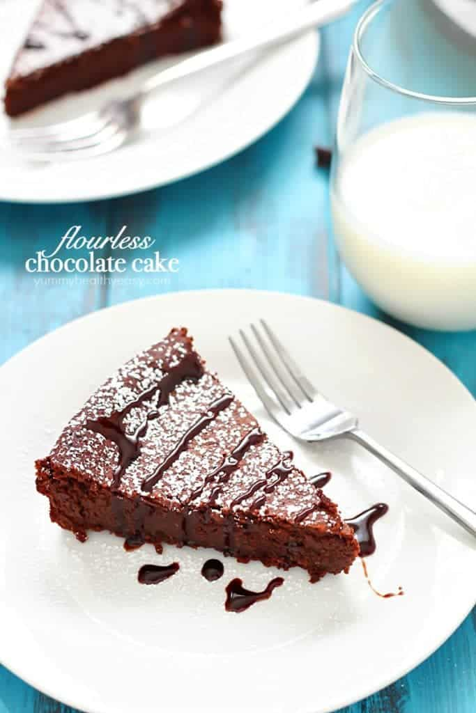 flourless-chocolate-cake-8