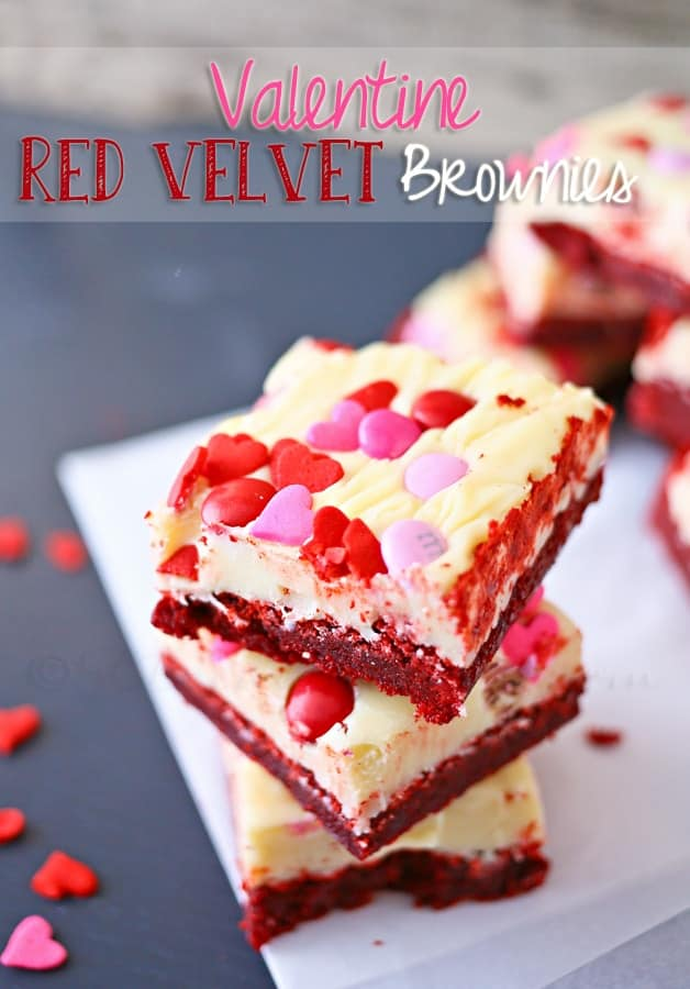 Red-Velvet-Brownies